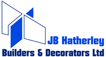 Builders, Refurbishment, Painters, Decoraters